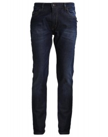 Kaporal Wamiz Relaxed Fit Jeans Origin afbeelding