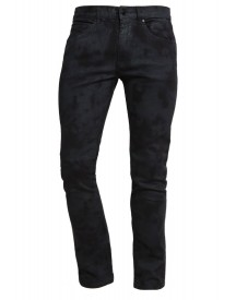 Lagerfeld Slim Fit Jeans Anthrazit afbeelding