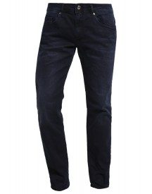 Lagerfeld Slim Fit Jeans Blue Denim afbeelding