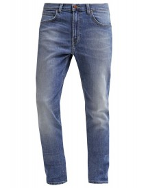 Lee Arvin Slim Fit Jeans Fresh Blue afbeelding