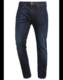 Lee Luke Slim Fit Jeans After Hours afbeelding