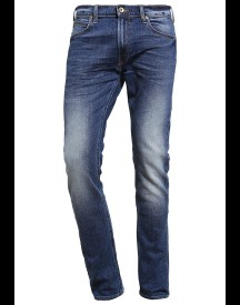 Lee Luke Slim Fit Jeans Blue Surrender afbeelding