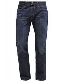 Levis® 501 Levi's® Original Fit Straight Leg Jeans Smith Station afbeelding