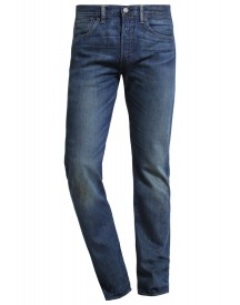 Levis® 501 Original Fit Straight Leg Jeans Social Club afbeelding