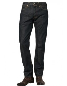 Levis® 501 The Original Straight Straight Leg Jeans 0162 afbeelding
