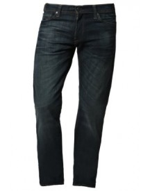 Levis® 504 Straight Tapered Straight Leg Jeans Explorer afbeelding