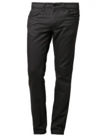 Levis® 511 Slim Slim Fit Jeans Grey/black 3d afbeelding