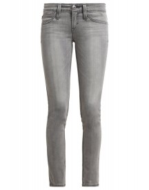 Levis® Revel Low Dc Skninny Slim Fit Jeans Grey Light afbeelding