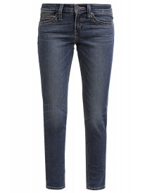 Levis® Revel Low Demi Skinny Slim Fit Jeans Local Natives afbeelding