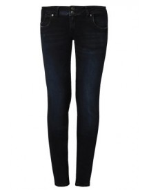 Ltb Molly Slim Fit Jeans Lorina Wash afbeelding