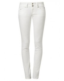Ltb Molly Slim Fit Jeans White afbeelding