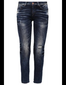 Ltb Ria Slim Fit Jeans Patsy Wash afbeelding