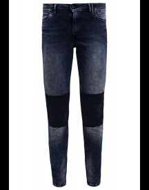 Marc Opolo Denim Alva Slim Fit Jeans Kingfisher Wash afbeelding