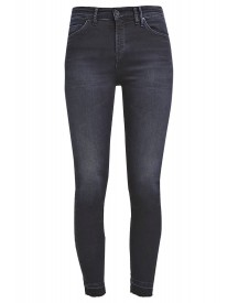 Marc Opolo Denim Kaj Slim Fit Jeans After Dark Wash afbeelding