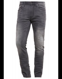 Marc Opolo Denim Slim Fit Jeans Combo afbeelding
