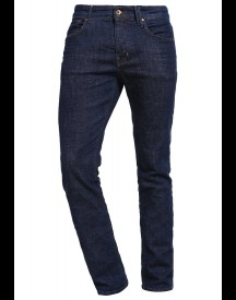 Marc Opolo Denim Straight Leg Jeans Combo afbeelding