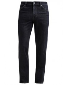 Mustang Straight Leg Jeans Stone Washed afbeelding