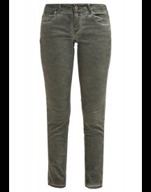 Only Onlhazel Slim Fit Jeans Ivy Green afbeelding