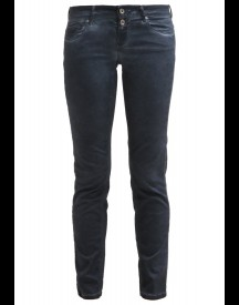 Only Onlhazel Slim Fit Jeans Ombre Blue afbeelding