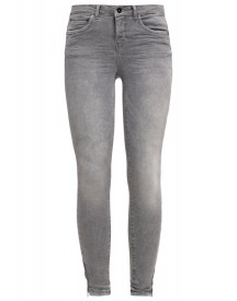 Only Onlkendell Slim Fit Jeans Medium Grey Denim afbeelding