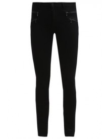 Only Onlroyal Slim Fit Jeans Black afbeelding