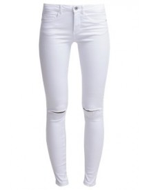 Only Onlroyal Slim Fit Jeans White afbeelding