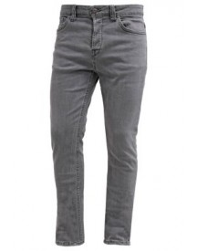 Only & Sons Onsloom Slim Fit Jeans Dark Grey afbeelding