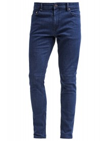 Only & Sons Onsloom Slim Fit Jeans Medium Blue Denim afbeelding