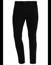 Only & Sons Onsweft Straight Leg Jeans Black afbeelding