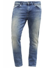 Petrol Industries Seaham Slim Fit Jeans Greenshadow afbeelding