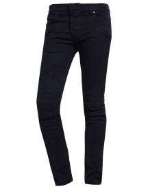Pierre Balmain Slim Fit Jeans Blue Navy afbeelding