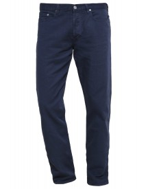 Ps By Paul Smith Slim Fit Jeans Blue afbeelding