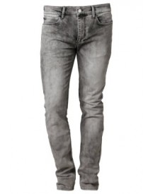 Religion Jeans Skinny Fit Ice Grey afbeelding