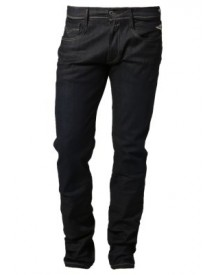 Replay Hyperflex Anbass Slim Fit Jeans Blau afbeelding