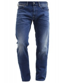 Replay Ronas Slim Fit Jeans Blue Denim afbeelding