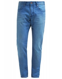 Scotch & Soda Ralston Slim Fit Jeans Summer Spirit afbeelding