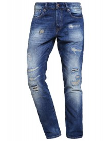 Scotch & Soda Ralston Slim Fit Jeans The Double afbeelding