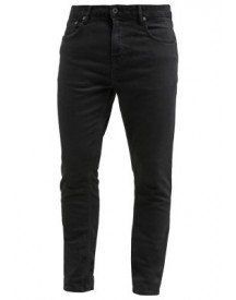 Scotch & Soda Skim The Nero Jeans Skinny Fit Black afbeelding