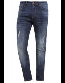 Tiffosi Slim Fit Jeans Green Cast afbeelding