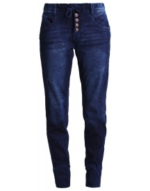 Tom Tailor Denim Relaxed Fit Jeans Mid Stone Wash Denim afbeelding