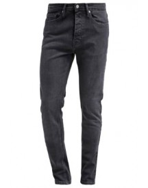 Topman Slim Fit Jeans Grey afbeelding