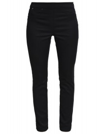 Wallis Petite Tinseltown Slim Fit Jeans Black afbeelding