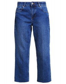 Warehouse Relaxed Fit Jeans Blue afbeelding
