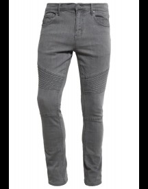 Your Turn Relaxed Fit Jeans Grey afbeelding