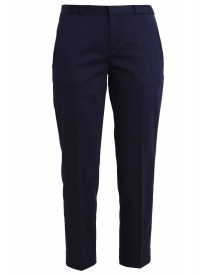 Banana Republic Pantalon Preppy Navy afbeelding