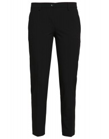 Benetton New Yorker Pantalon Black afbeelding