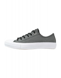 Converse Chuck Taylor All Star Ii Leather Sneakers Laag Black/mason/white afbeelding