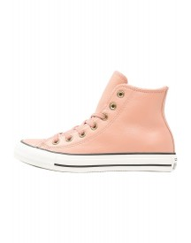 Converse Chuck Taylor All Star Sneakers Hoog Rose afbeelding