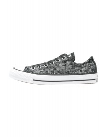 Converse Chuck Taylor All Star Sneakers Laag Black/white afbeelding