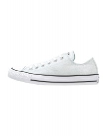 Converse Chuck Taylor All Star Sneakers Laag Polar Blue/black/white afbeelding